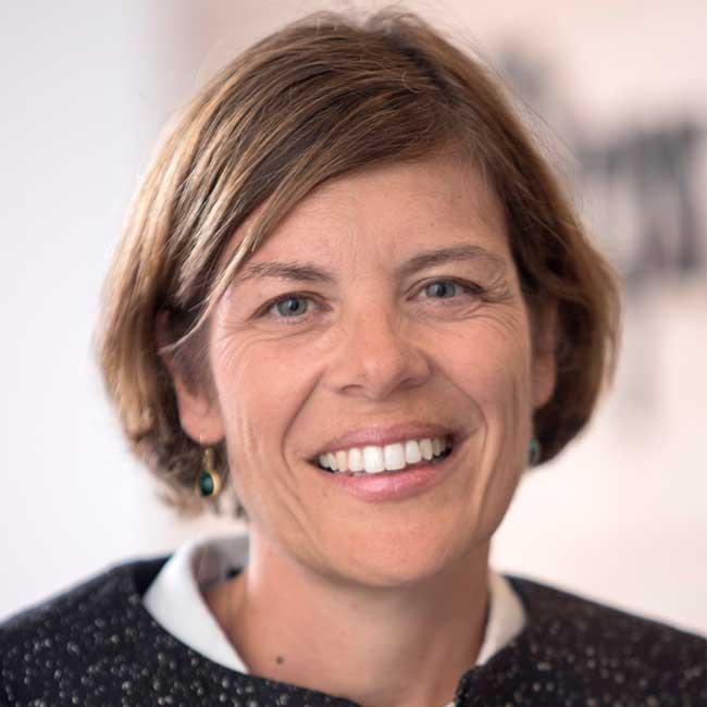 Marian Roig Reynés