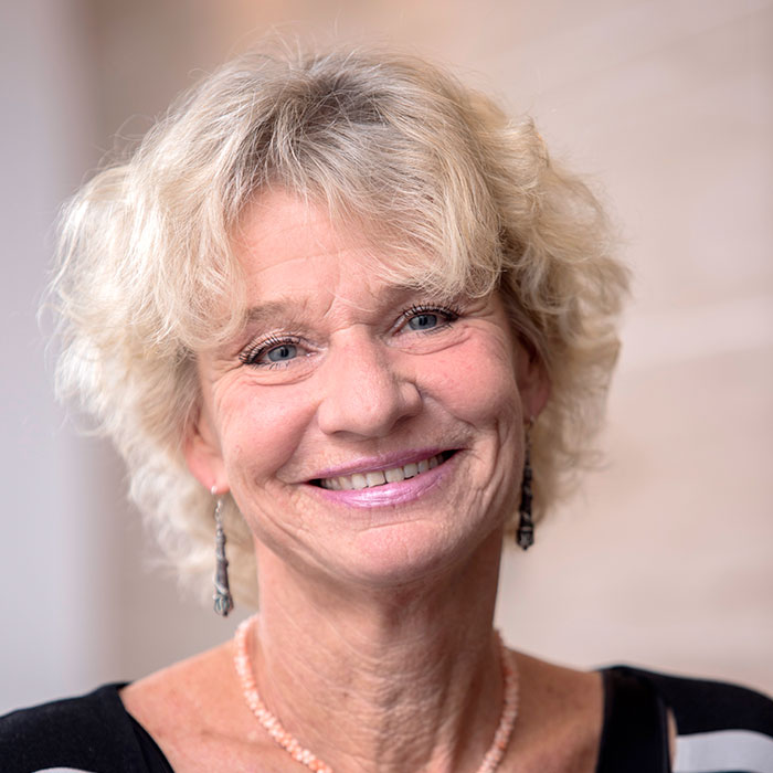 Marion Rückert